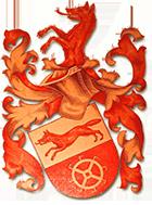 Füchssche Mühle Logo