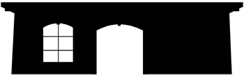 MühlenLaube Logo